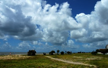 CP-DSC_7850-sentier plage Cassy