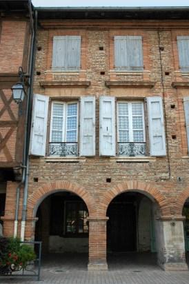 CP-DSC_9037-façade Lisle