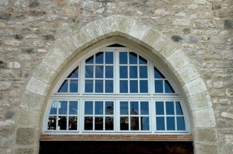 CP-DSC_9120-reflet fenêtre en ogive