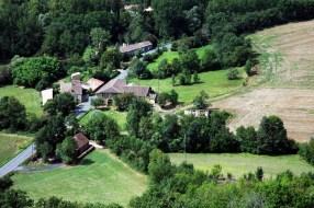 CP-DSC_9132-zoom village sous Puycelci