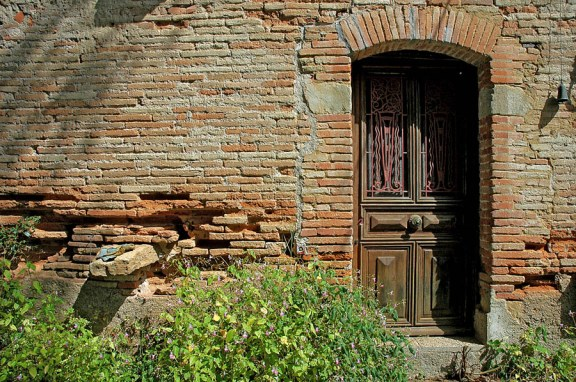 CP-DSC_9269-porte maison brique Condel