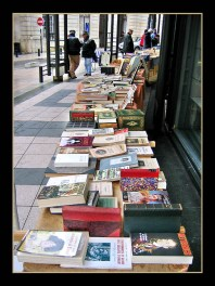 CP-Img_2081-bouquinistes