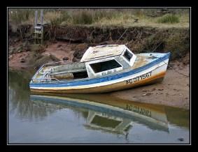 CP-IMG_3050-bateau