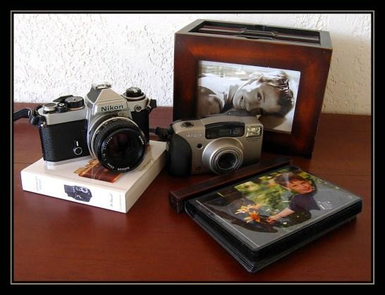 CP-IMG_2684-Nikon & Minolta