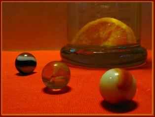 CP-IMG_6866-3billes & verre orange