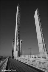 BLOG-DSC_26192-pont Chaban-Delmas Bacalan-Bastide N&B