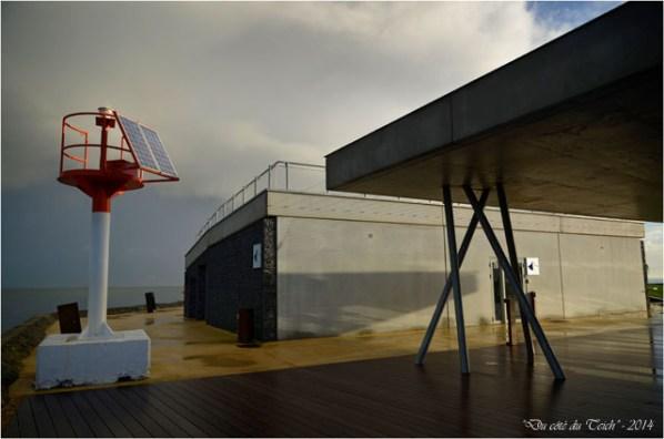 BLOG-DSC_26601-nouvelle capitainerie port Arcachon