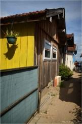 BLOG-DSC_30112-village de l'Herbe