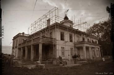 BLOG-DSC_31704-travaux château Certes Audenge Novembre 2014 PA03