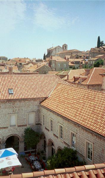 Dubrovnik_010