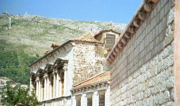 Dubrovnik_027