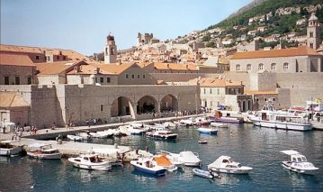 Dubrovnik_032