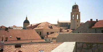 Dubrovnik_035