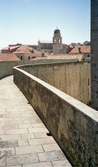 Dubrovnik_038