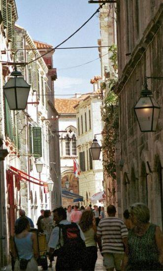 Dubrovnik_044