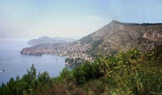 Dubrovnik_054