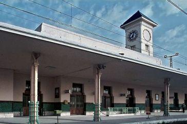 IMG2302-gare Casa