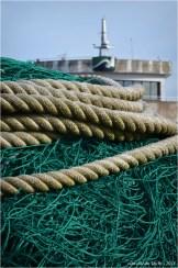 BLOG-DSC_34385-filets cordages et lycée de la mer Gujan-Mestras