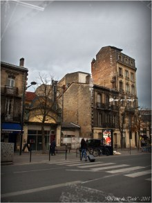 blog-pc233332-arrires-caf-du-levant-pa05.jpg