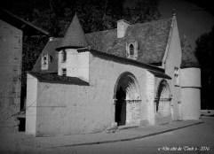 blog-pa106498-prieure-cayac-gradignan-pa03