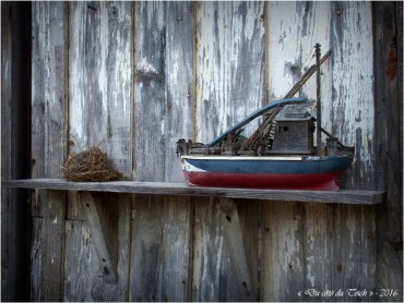 blog-pb267202-maquette-bateau-cabane-piraillan.jpg