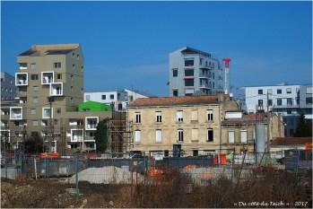 blog-p1317824-chantier-quartier-bassins-a-flot-bacalan-janvier-2017