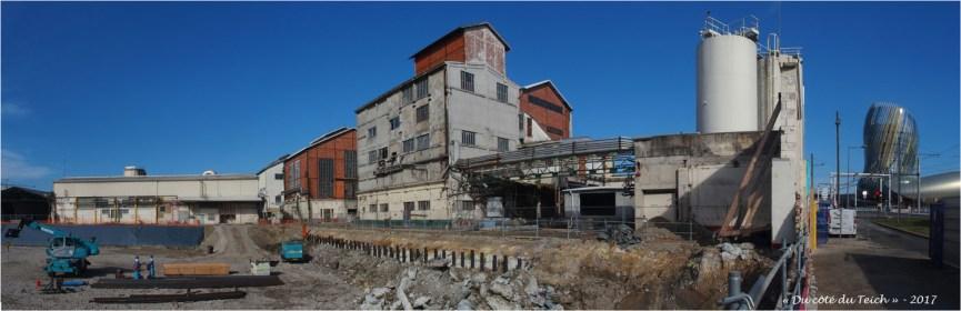 blog-p1317847-48-49-chantier-futur-siege-credit-agricole-bordeaux-bacalan-janvier-2017
