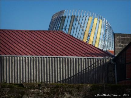 blog-p1317865-quartier-bassins-a-flot-et-cite-du-vin-janvier-2017