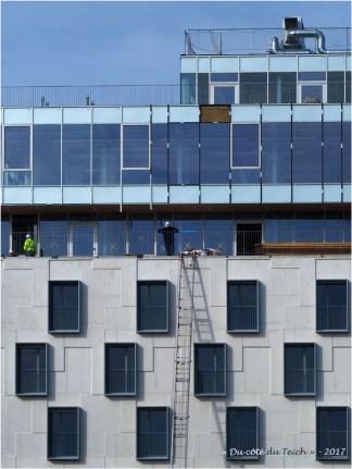 blog-p1317888-chantier-bordeaux-bacalan-janvier-2017