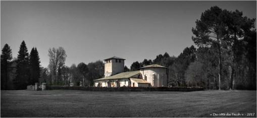 BLOG-P4108523-24a-église et cimetière St Pierre de Mons N&R