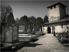 BLOG-P4108537-cimetière église St Pierre de Mons N&R2