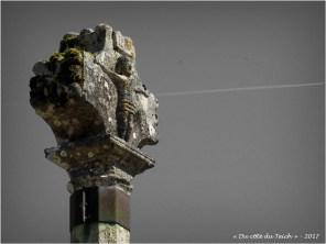 BLOG-P4108545-cimetière St Pierre du Mons N&C