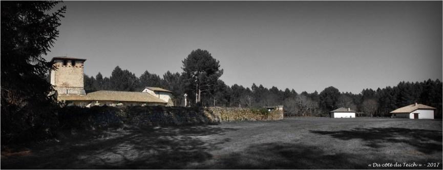 BLOG-P4108603-05-site église et cimetière St Pierre de Mons N&C