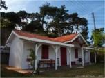 BLOG-P5099197-village presqu'ile