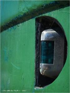 BLOG-P6099697-feu bateau vert