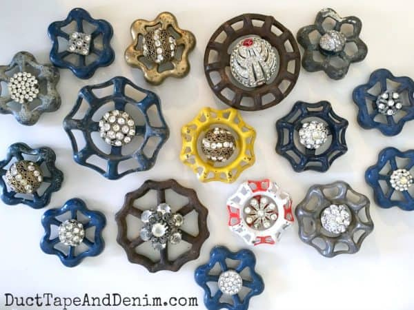 how to make christmas ornaments from