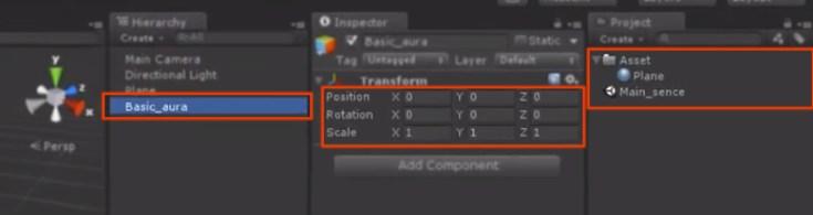 hướng dẫn unity game effect buff-ducvu-fx-1