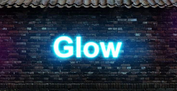 photoshop_glow_effect_ducvu-fx