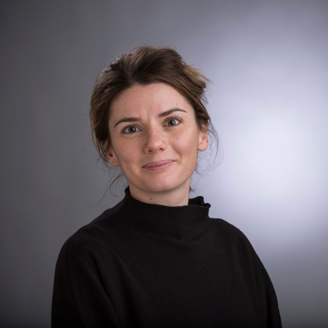 Sinéad Kinsella