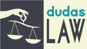 DudasBC-draft