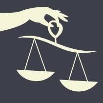 Dudas Law Logo