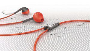 Philips Actionfit SHQ1200 Review Sound Quality