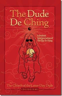 the-dude-de-ching