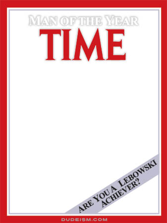Magazine Covers Templates. blank people blank. time png lebowski ...
