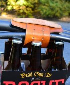 Best Ways To Bring Your Beer On The Road