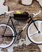 6 Ways to Store a Bike in Style