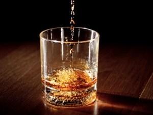 bar drink ideas