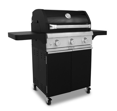 best grill for under 1000