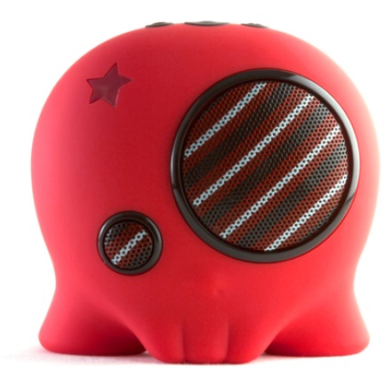 6 Speakers To Make Life Sound Unique Dudeliving