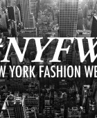 New York Fashion Week Men's Edition: Here To Stay